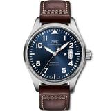 万国 IWC 飞行员系列 PILOT'S WATCH 马克十七 Mark XVII 小王子特别版 LE PETIT PRINCE IW326506