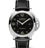 Panerai 沛纳海 LUMINOR MARINA 1950 3 DAYS AUTOMATIC Pam00359 - Noob 终极版