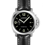 Panerai 沛纳海 LUMINOR MARINA 1950 3 DAYS AUTOMATIC Pam00312 - Noob 终极版