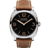 Panerai 沛纳海 Radiomir 1940 3 Days Pam00622 - Noob完美版