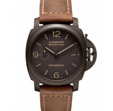 沛纳海 Panerai Luminor Marina 1950 3 Days Automatic Pam00386 - Noob 终极版